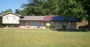 25431 Tamms/Olive Branch Road, Tamms