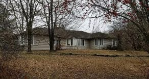 530 Dakota Road, Villa Ridge