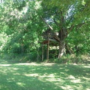 25431 Tamms/Olive Branch Road, Tamms