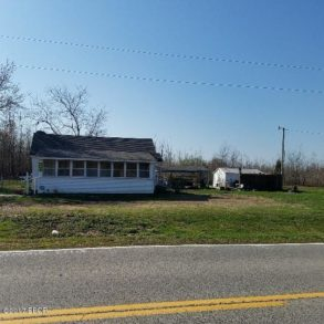 50 Russell Street, Tamms, IL-PENDING