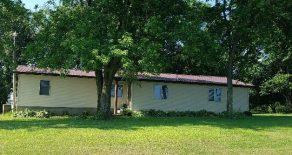 838 Wessenberg Road, Villa Ridge, IL 62970