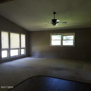 21754 Cypress Drive, Olive Branch, IL-Pending