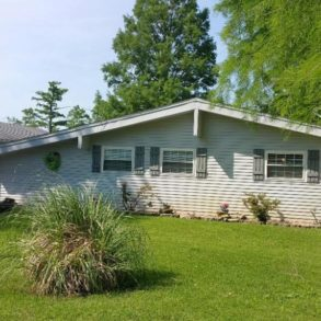 21747 Cypress Drive, Olive Branch, IL