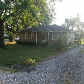29351 Bodieville Road, Thebes, IL