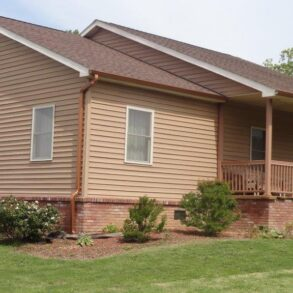 26529 Miller City Road, Olive Branch ( Broker Owned)