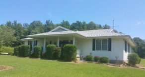 24476 Greg Hollow Road, Thebes