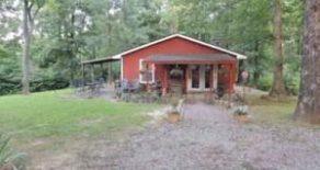 31558 State Highway 3, Thebes