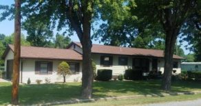 21962 Fayville Road, Thebes