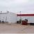 Commercial Listing            5750 State Route 146 East, Anna