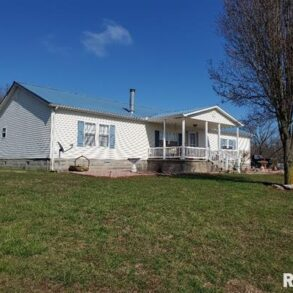 28558 State Route 3, Thebes, IL