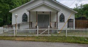 37 Olmsted Road, Villa Ridge, IL