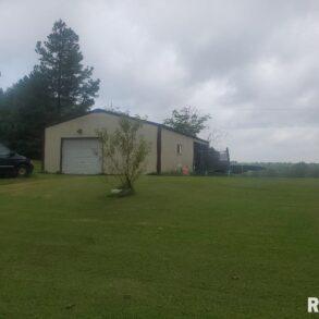 2291 Pryortown Road, Villa Ridge, IL