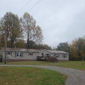 4 Bedroom Home-                         Feather Trail Rd., Olmsted