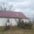 3 Bedroom Home 2744 Price Rd., Olmsted