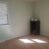 3 Bedroom Home,  610 Front St., Tamms